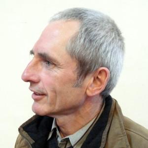 AndreasKuhnlein